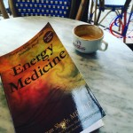 Read of the dayEnergy Medicine by C Norman Shealy medicinehellip