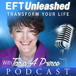 eft unleashed podcast