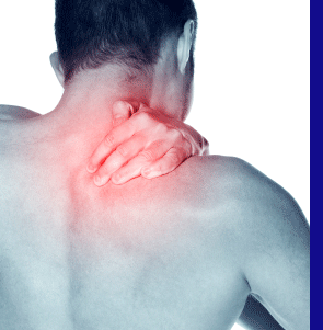 EFT – Eliminating Shoulder Pain in 15 minutes