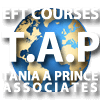 EFT Advanced Course: Level 3 | EFT Training Courses in Manchester with EFT Master and Author, Tania A Prince