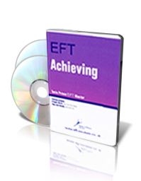 EFT-Achieving
