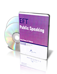 EFT-Public-speaking