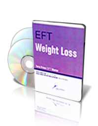 EFT-Weight-Loss
