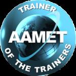 EFT Trainer Training Course Level 2