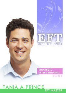 EFT Cancer Support
