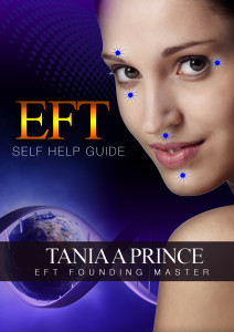 EFT Self Help Guide