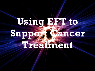 EFT-for-Cancer-Treatment