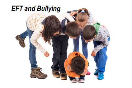 What to Do About Bullying and Harrassment