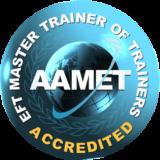 aamet_toft_accredited-s