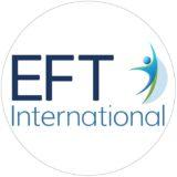 eft-intl-new-logo